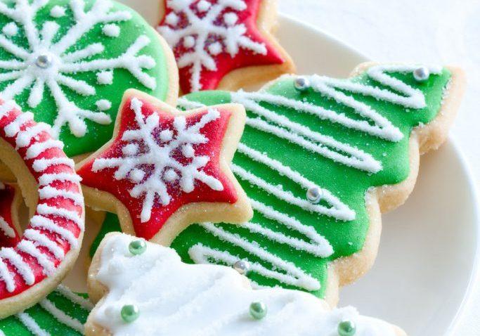 christmas-cookies-royalty-free-image-119661973-1545324320
